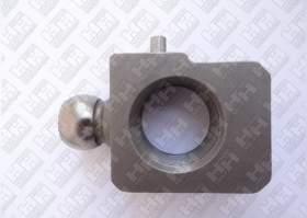 Палец сервопоршня для гусеничный экскаватор CASE CX350 (TA00050, LA012700)
