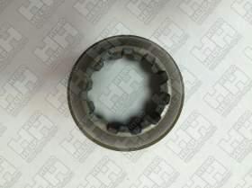 Полусфера для гусеничный экскаватор DAEWOO-DOOSAN DX160LC-3 (K9005443)