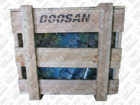 Гидравлический насос (аксиально-поршневой) основной для Экскаватора DAEWOO DOOSAN DX380LC-3