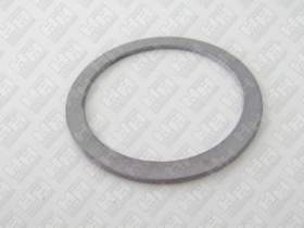 Кольцо блока поршней для колесный экскаватор DAEWOO-DOOSAN S200W-V (113376, 114-00241)