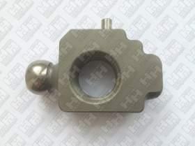 Палец сервопоршня для гусеничный экскаватор DAEWOO-DOOSAN S225LC-V (717005, 113807, 113380)