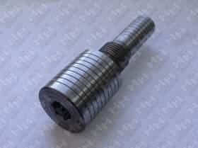 Сервопоршень для гусеничный экскаватор DAEWOO-DOOSAN S300LC-V (2924490-0050)