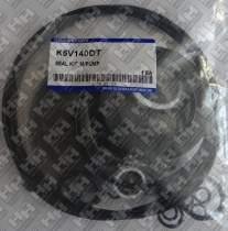 Ремкомплект для гусеничный экскаватор DAEWOO-DOOSAN S300LC-V (PSPD55788F, P15Z557812F, 401-00225AKT, 401107-00478)
