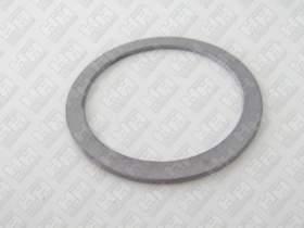 Кольцо блока поршней для гусеничный экскаватор DAEWOO-DOOSAN S470LC-V (113376, 114-00241)