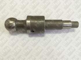 Центральный палец блока поршней для экскаватор гусеничный HITACHI ZX230W-5 (4337035)