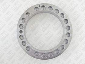 Тормозной диск для экскаватор гусеничный HITACHI ZX240 (0788814)