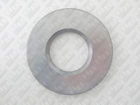 Опорная плита для гусеничный экскаватор HITACHI ZX280-3 (0816209)