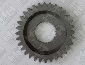 Соеденительная шестеренка для гусеничный экскаватор HITACHI ZX470-5G (FXB00001481, FXB00001482)