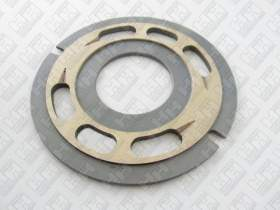 Распределительная плита для гусеничный экскаватор HITACHI ZX520-3 (0788809)