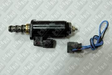 Соленоид для колесный экскаватор HYUNDAI R140W-7 (XJBN-00382)