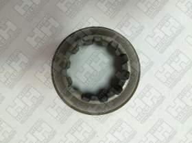 Полусфера для колесный экскаватор HYUNDAI R140W-7 (XJBN-00422)