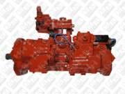 Гидравлический насос (аксиально-поршневой) основной для Экскаватора HYUNDAI R140W-7
