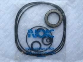 Ремкомплект для колесный экскаватор HYUNDAI R160W-9A (XKAY-01401, 39Q6-11700)