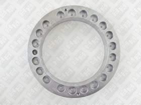 Диск тормоза для колесный экскаватор HYUNDAI R160W-9A (XKAY-00632, 39Q6-11250)