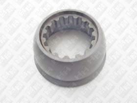 Полусфера для колесный экскаватор HYUNDAI R160W-9A (XKAY-00533, 39Q6-11200)
