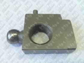 Палец сервопоршня для колесный экскаватор HYUNDAI R170W-7A (XJBN-00815, XJBN-00360, XJBN-00801)