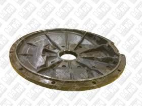 Колокол гидронасоса для колесный экскаватор HYUNDAI R170W-7 (11N5-10010)