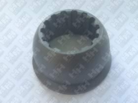 Полусфера для колесный экскаватор HYUNDAI R200W-7 (XJBN-00083)