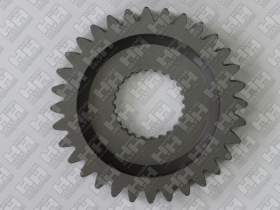 Шестеренка для экскаватор гусеничный HYUNDAI R210NLC-7 (XJBN-00781, XJBN-00782)