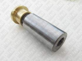 Комплект поршеней (1 компл./9 шт.) для гусеничный экскаватор HYUNDAI R220LC-9A (XKAY-00536, 39Q6-11220)