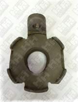Люлька для гусеничный экскаватор HYUNDAI R250LC-7A (XJBN-00070, XJBN-00071)