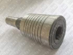 Сервопоршень для гусеничный экскаватор HYUNDAI R250LC-7 (XJBN-00091, XJBN-00955)