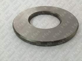 Прижимная плита для экскаватор гусеничный HYUNDAI R320LC-7 (XJBN-00023)