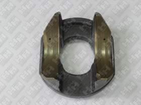 Суппорт для гусеничный экскаватор HYUNDAI R4500LC-7 (XJBN-00688)