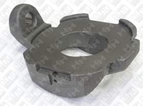 Люлька для гусеничный экскаватор HYUNDAI R4500LC-7 (XJBN-00687, XJBN-00013, XJBN-00667)