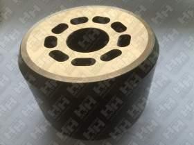 Блок поршней для гусеничный экскаватор HYUNDAI R800LC-7 (XJBN-01138, XJBN-01183, XJBN-01184)