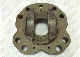 Суппорт для колесный экскаватор JCB JS160W ()