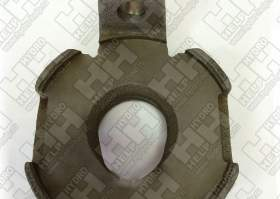 Люлька для экскаватор гусеничный JCB JS200 (LNP0176)