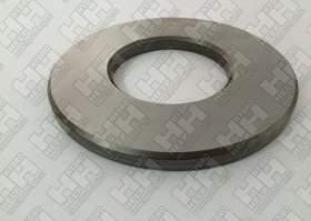 Опорная плита для гусеничный экскаватор JCB JS460 (20/950828)