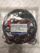 Ремкомплект для гусеничный экскаватор KOMATSU PC220-8 (708-2L-32460, 708-25-52861)