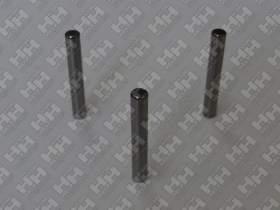 Палец блока поршней (3шт.) для гусеничный экскаватор KOMATSU PC400-8 (708-2H-23360)