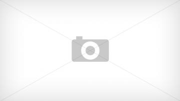 Штифт блока поршней (1 компл./12 шт.) для гусеничный экскаватор VOLVO EC210 (SA8230-26350)