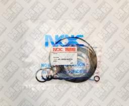 Ремкомплект для гусеничный экскаватор VOLVO EC135B (SA8230-26860, SA8230-14370)