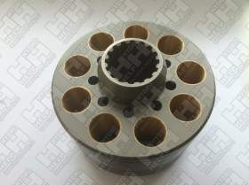 Блок поршней для гусеничный экскаватор VOLVO EC290B (VOE14543591, SA7223-00760, SA7223-00770, SA7223-00070)