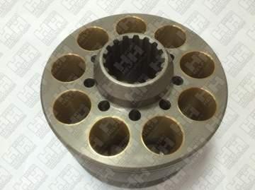 Блок поршней для гусеничный экскаватор VOLVO EC360 (SA7223-00780, SA7223-00090, SA7223-00790)
