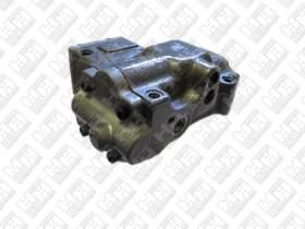 Регулятор для экскаватор гусеничный VOLVO EC460C (SA8230-35720, SA8230-35730)